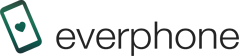 everphone_logo_copy