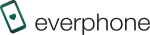 everphone logo