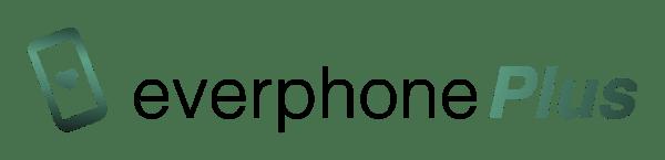 everphone_plus-logo_black