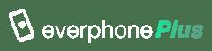 everphone_plus-logo_white