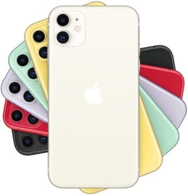 iOS-Geräte 480x480
