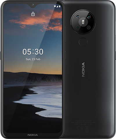 nokia_5_3-front_back-Charcoal