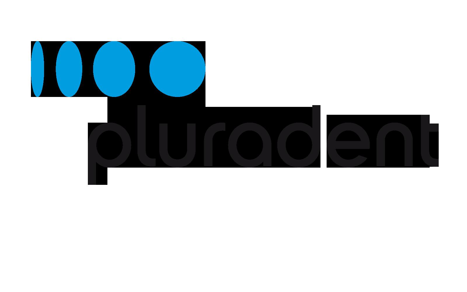 plu_logo