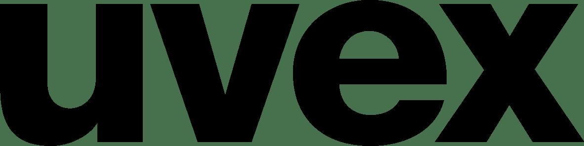 uvex-logo_2013_black_4C