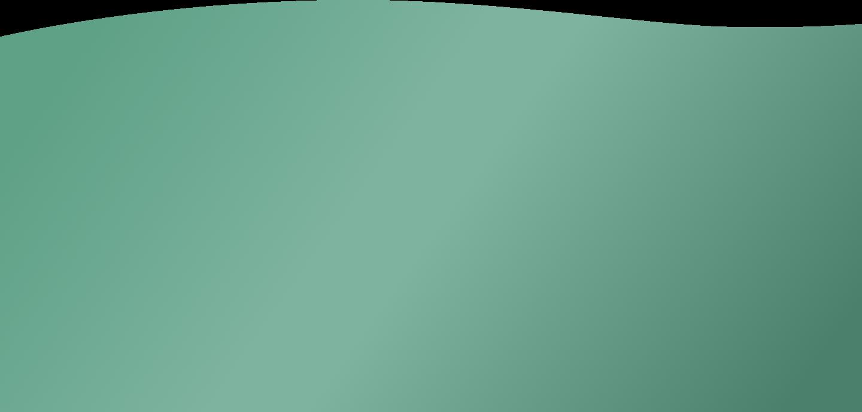 10BG-gradiant