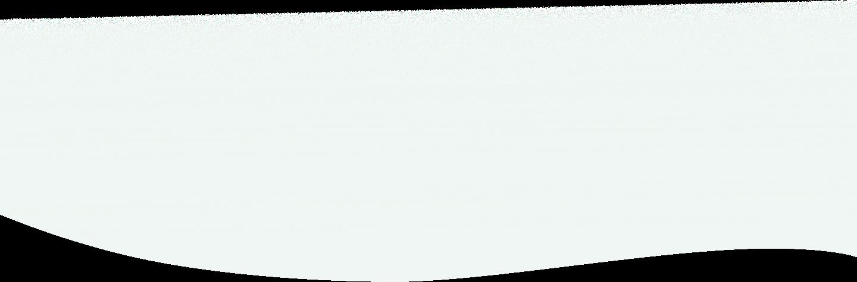 3.6BG-gradiant
