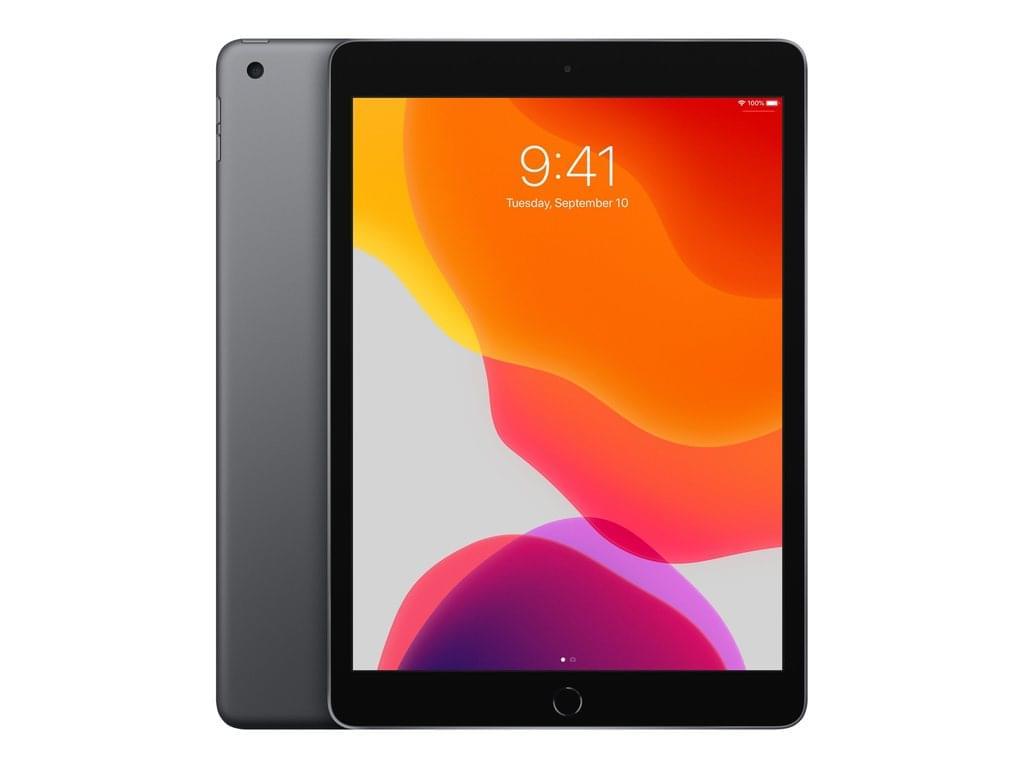Apple iPad 10,2 Zoll 2019-1