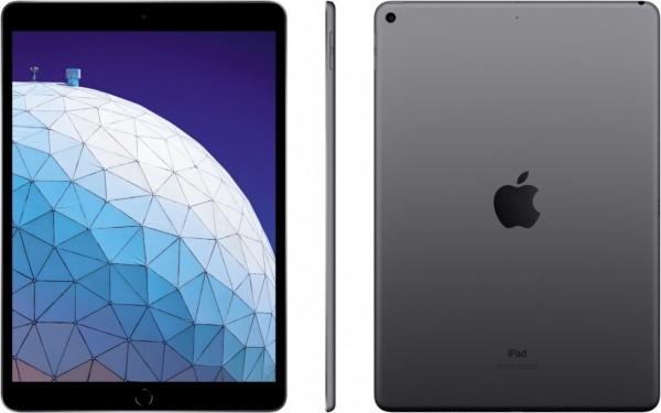 Apple iPad Air 3 mieten