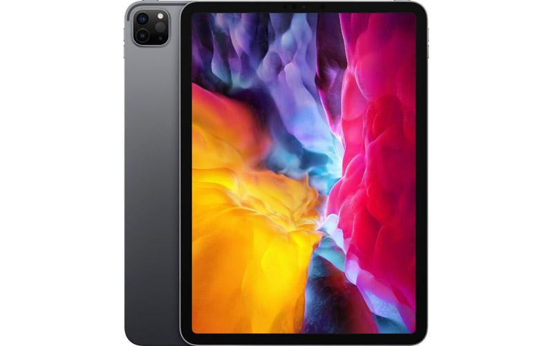 Apple iPad Pro 11 Zoll (2020)