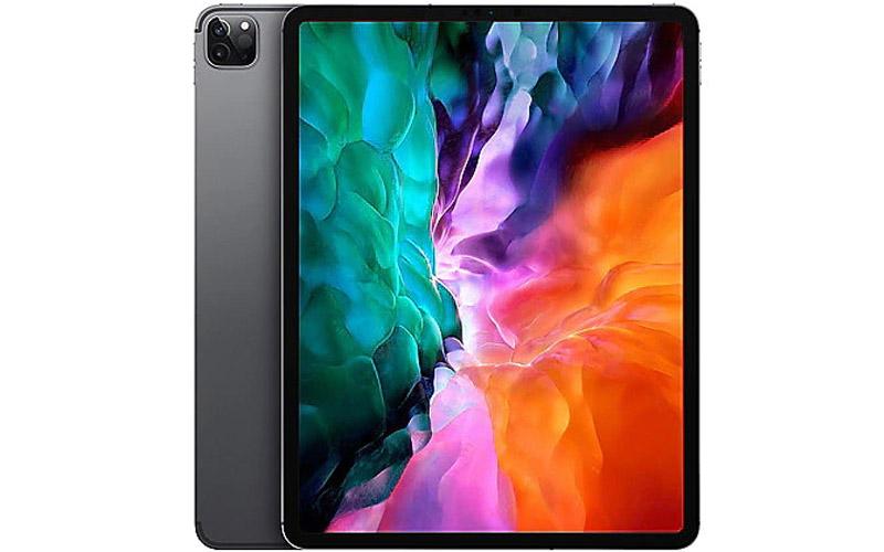 Apple iPad Pro 12,9 Zoll (2020)