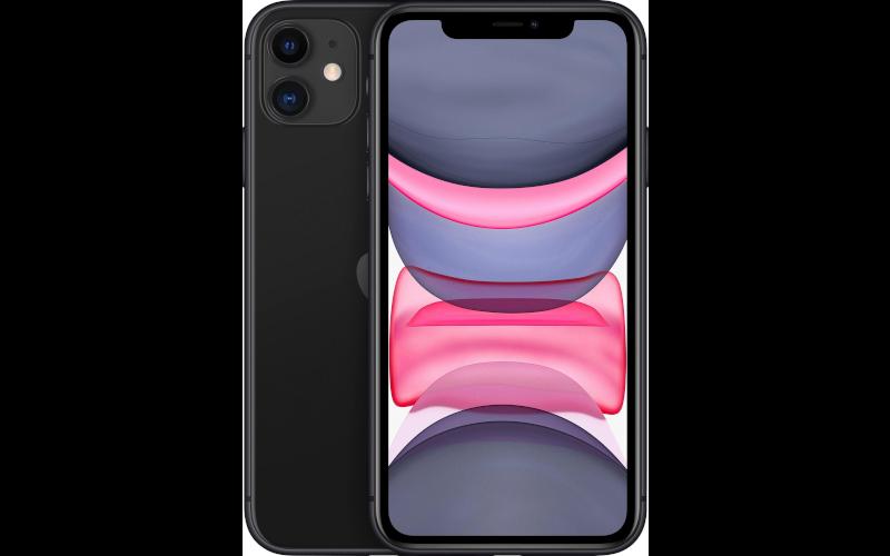 Apple iPhone 11  800x500