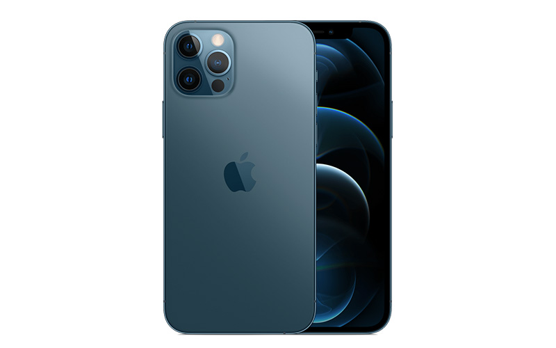Apple-iPhone-12-Pro-mieten