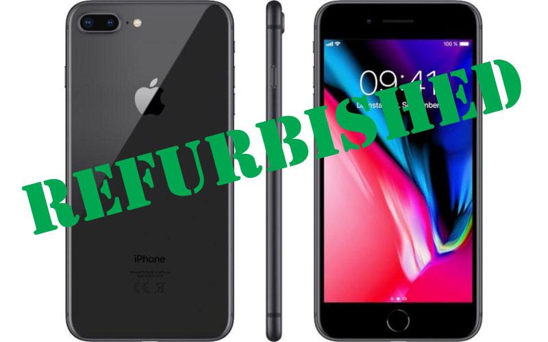 Apple-iPhone-8-Plus-refurbished