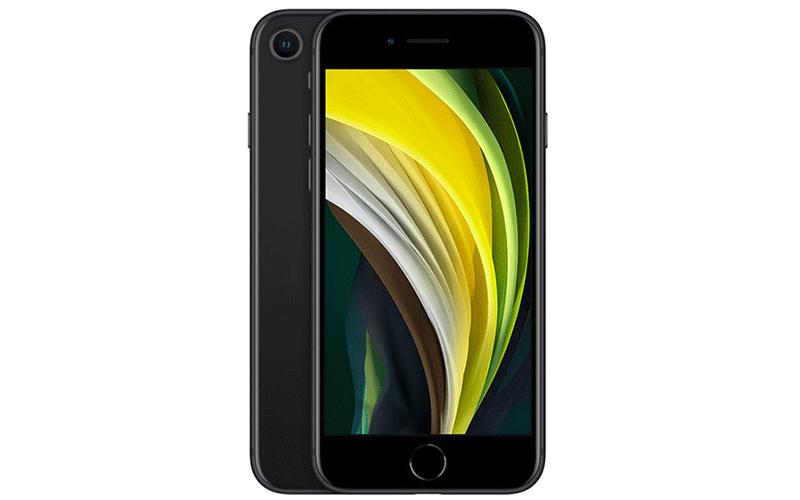 Apple-iPhone-SE-2020-1