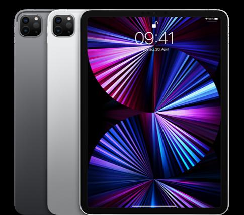 Apple_iPad Pro 11_2021_Business-Tablet-mieten_detail-1