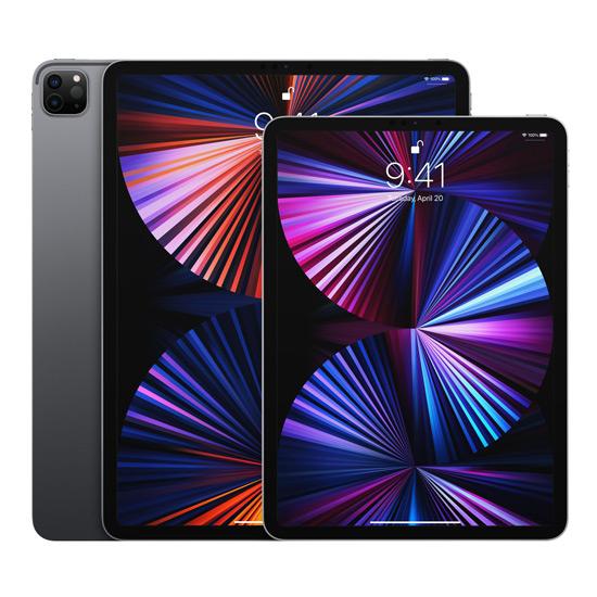 Apple_iPad-Pro-Gen.5_2021_Business-Tablet-mieten_everphone