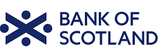 Bank of Scotland_logo