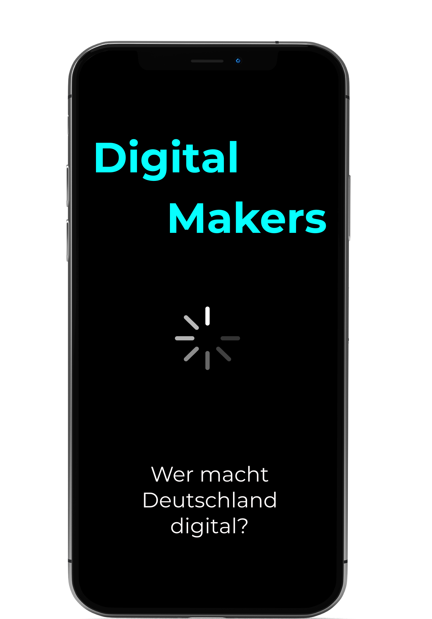 Digital Makers-1