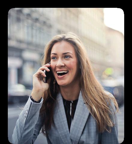 Entlastung-Organisation_Firmenhandy-everphone