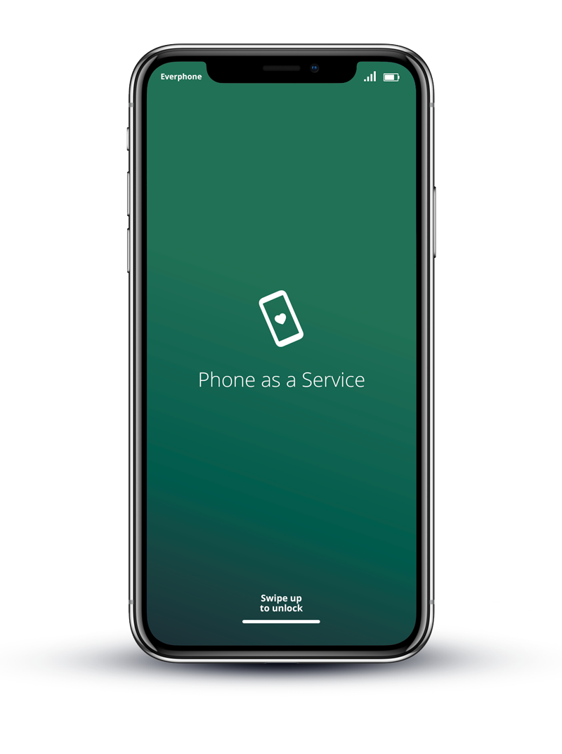Mobile Device Management | everphone