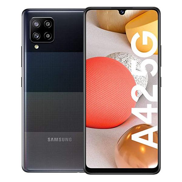 Firmenhandy-mieten_Samsung Galaxy A42 5G