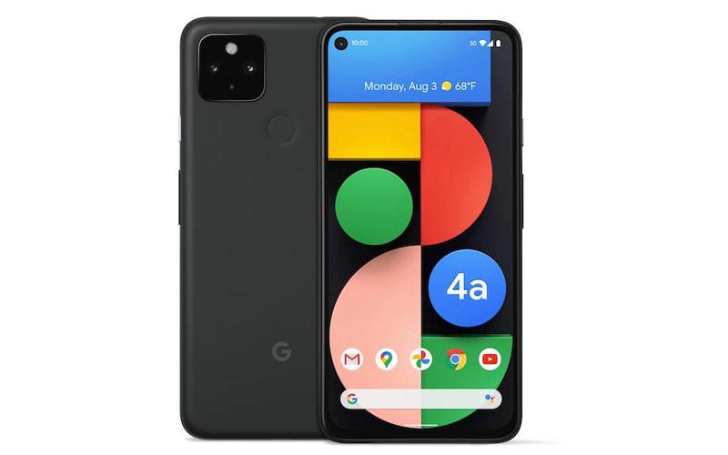 Google-Pixel-4a-5G_mieten