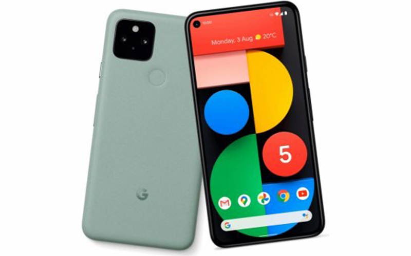 Google_Pixel-5_mieten