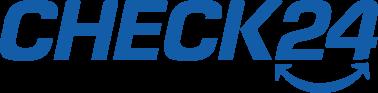 Check24_logo