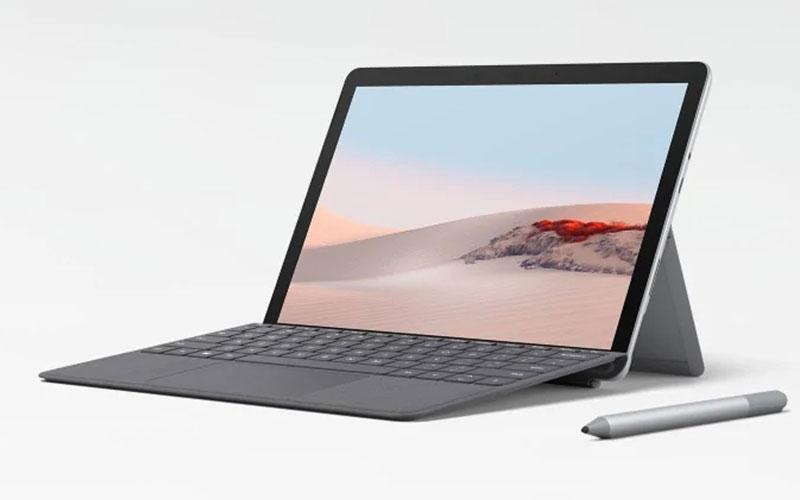 Microsoft-Surface-Go2