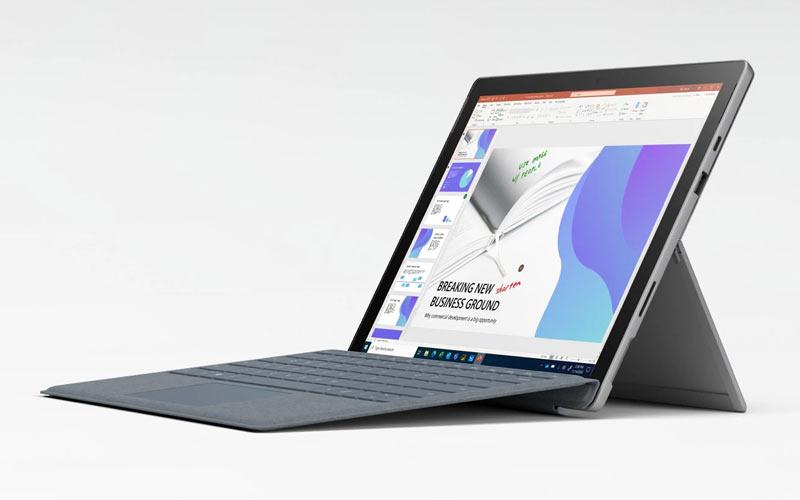 Microsoft-Surface-Pro7+-mieten_everphone