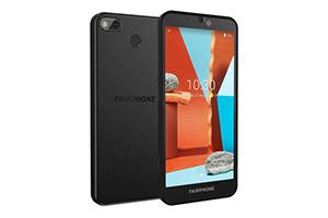 Nachhaltige-Handys_Fairphone-1