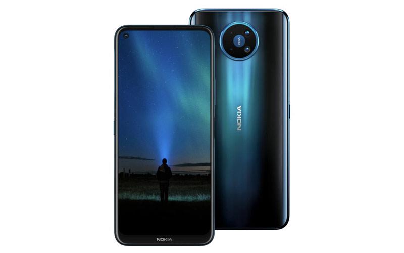 Nokia-8.3-5G_mieten
