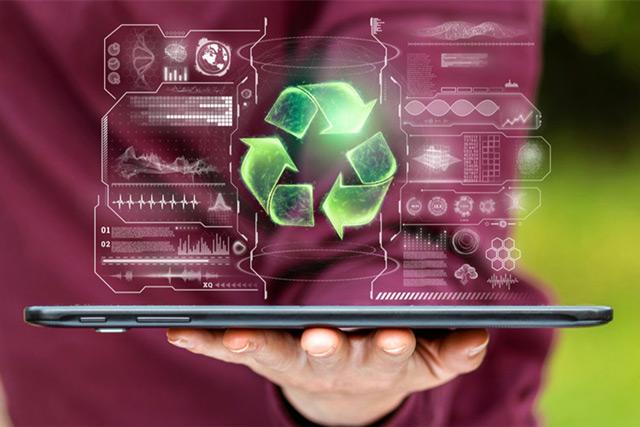 Phone-as-a-Service_Nachhaltigkeit