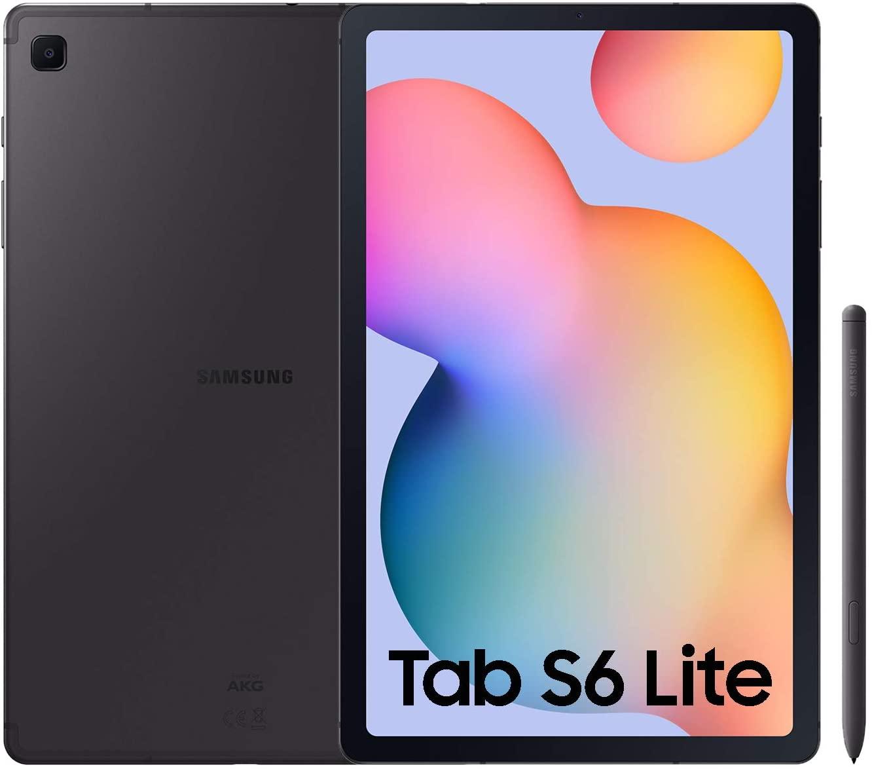 Samsung Galaxy Tab S6 Lite mieten_lrg