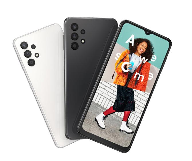 Samsung-Galaxy-A32-5G-Enterprise-Edition-mieten