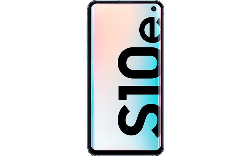 Samsung-Galaxy-S10e