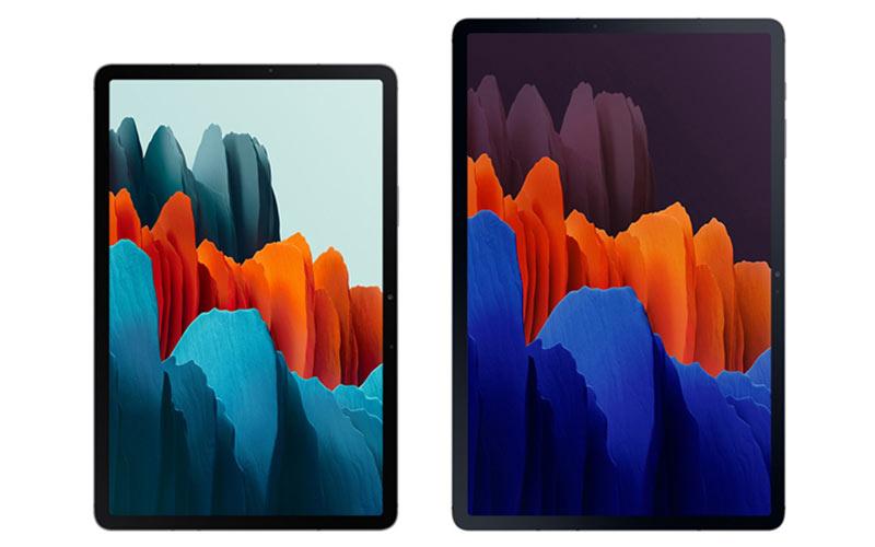 Samsung-Galaxy-Tab-S7+-(2020)