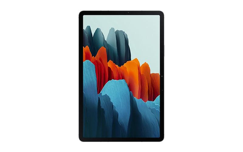 Samsung-Galaxy-Tab-S7-(2020)