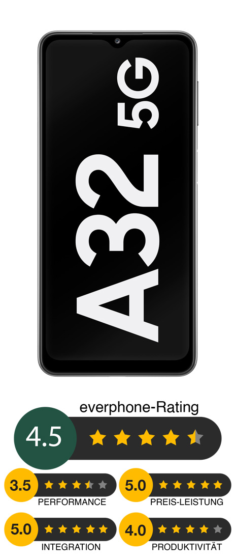 Samsung_Galaxy_A32_5G_SM-A326B_Enteprise-Edition_Black_Front_Rating
