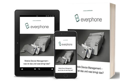 everphone-Whitepaper_533