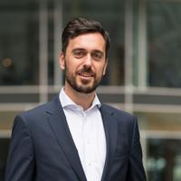 everphone_investor_till-stenzel