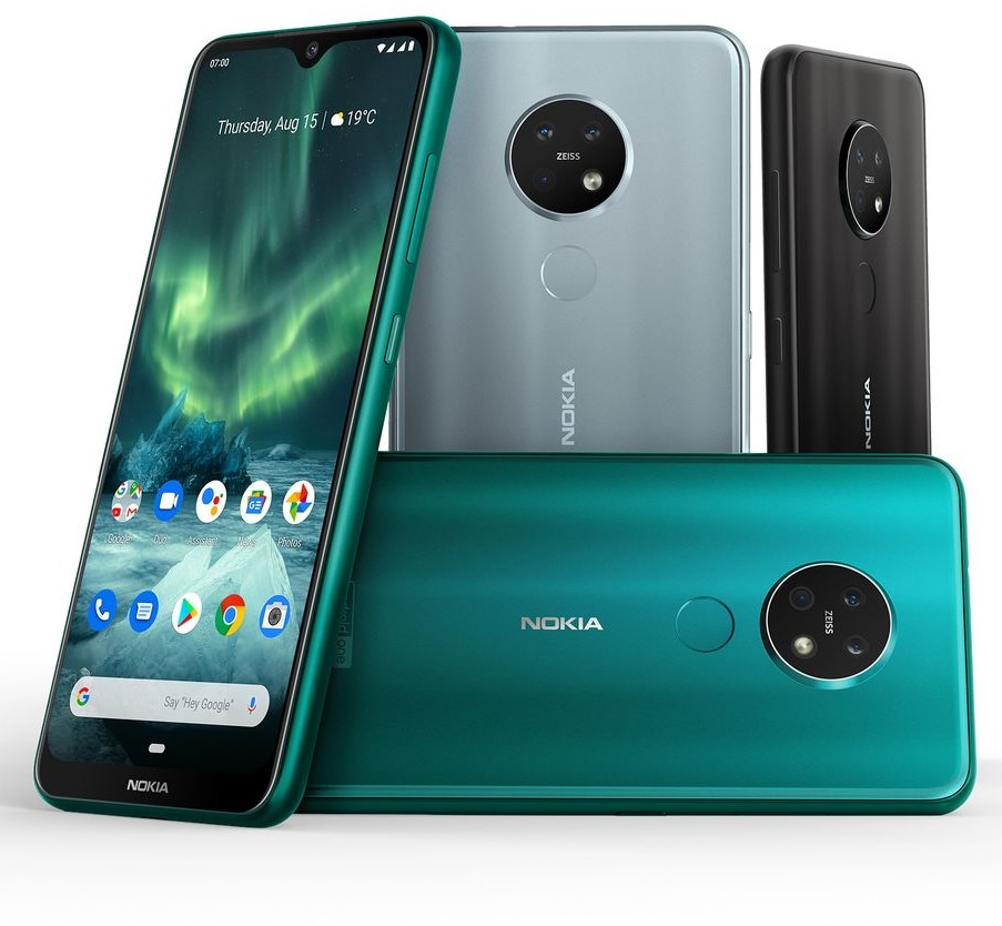 nokia-smartphone-7-2_highlights