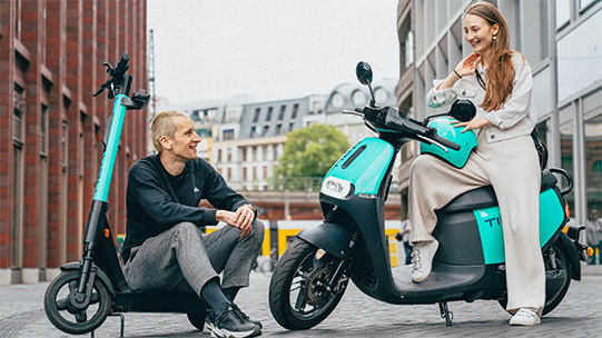 tier-mobility-everphone